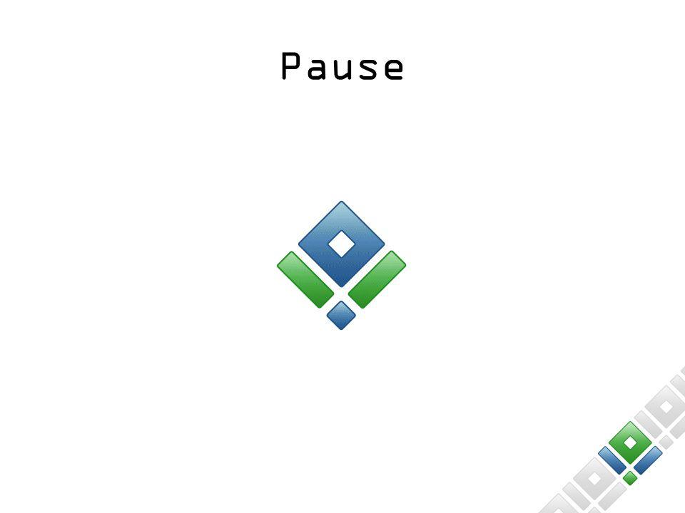 Pause 33