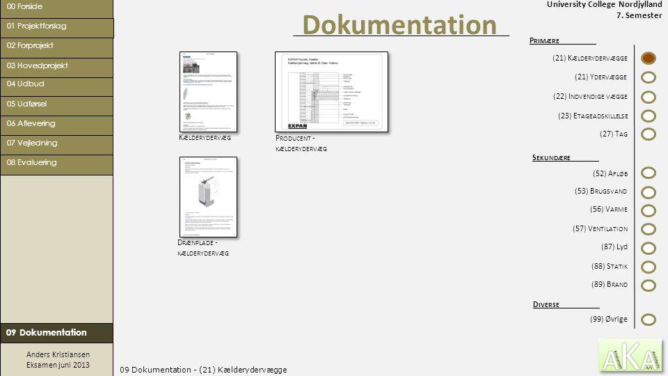 09 Dokumentation - (21) Kælderydervægge