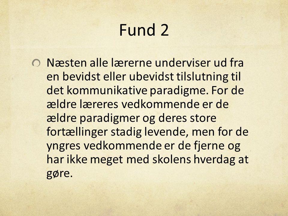 Fund 2