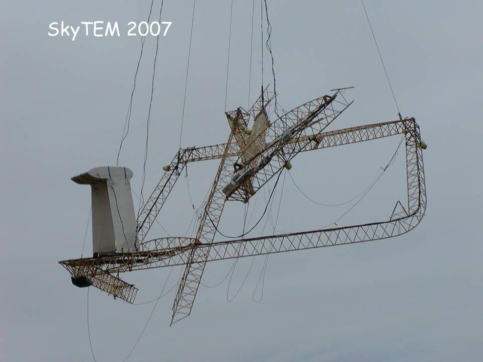 Modtager- & StyreElektronik