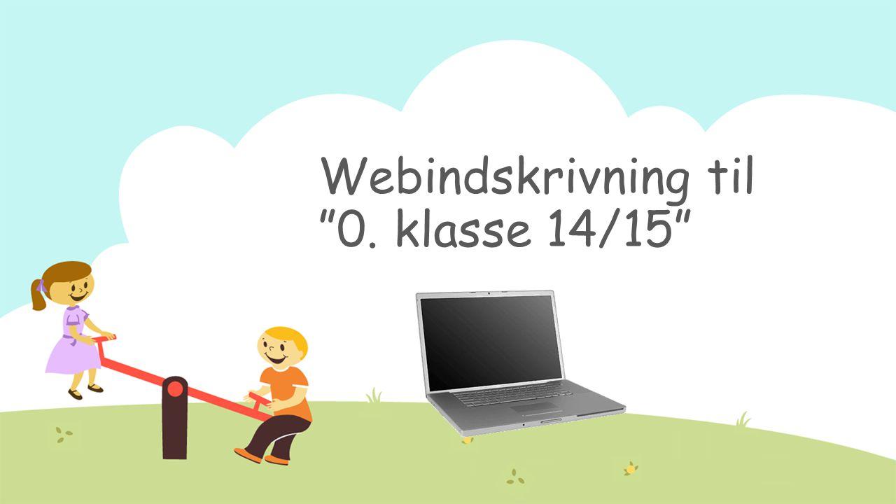 www.holstedskole.dk