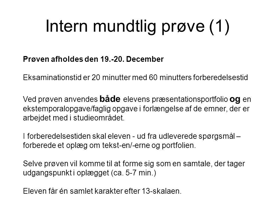 Intern mundtlig prøve (1)