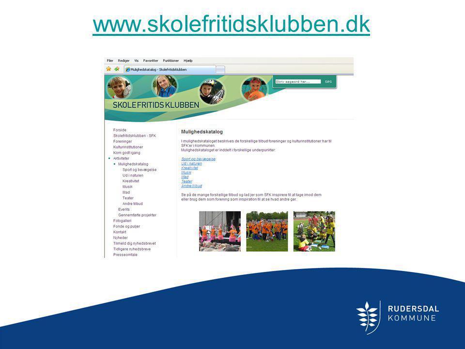 www.skolefritidsklubben.dk