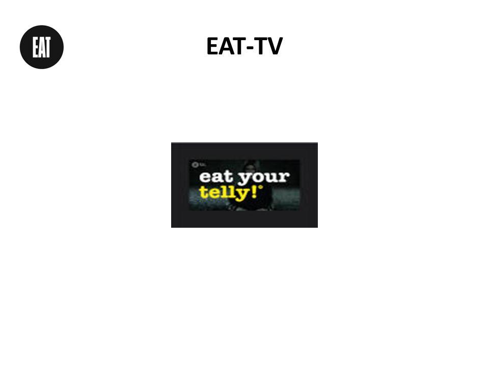 EAT-TV