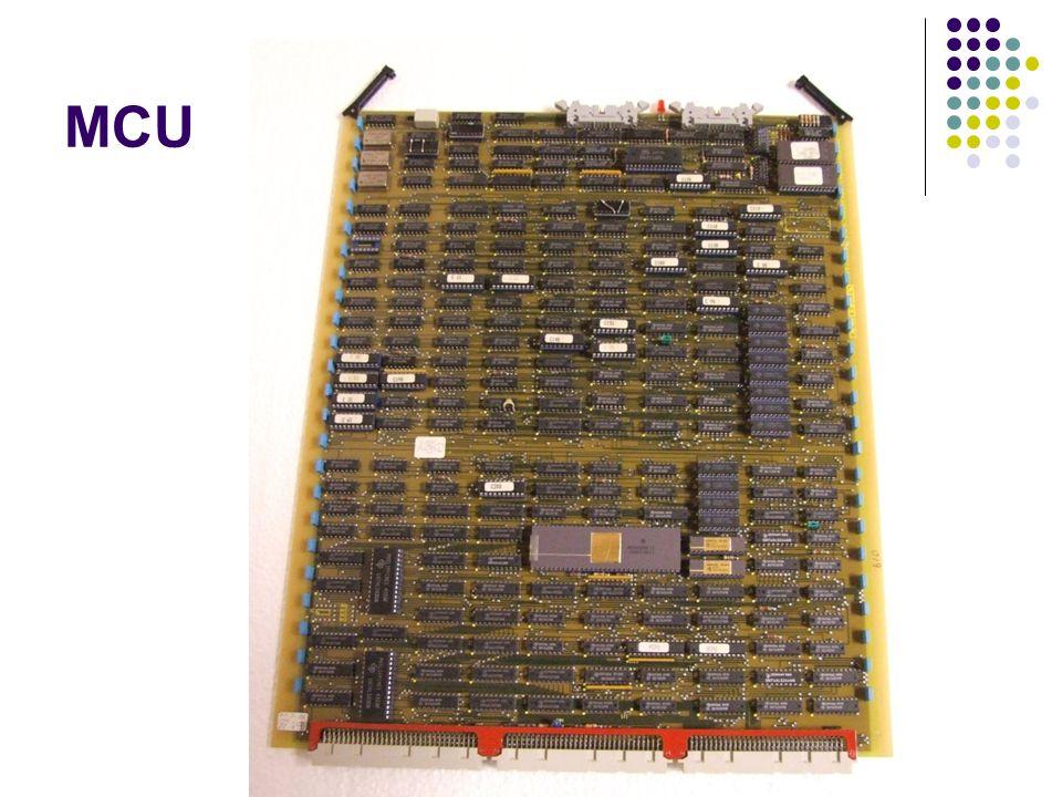 MCU Kr. 40.000