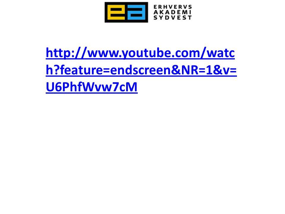 http://www.youtube.com/watch feature=endscreen&NR=1&v=U6PhfWvw7cM