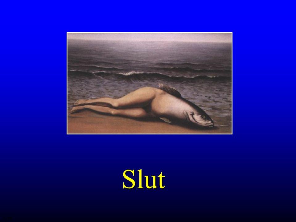 Slut hu/RH