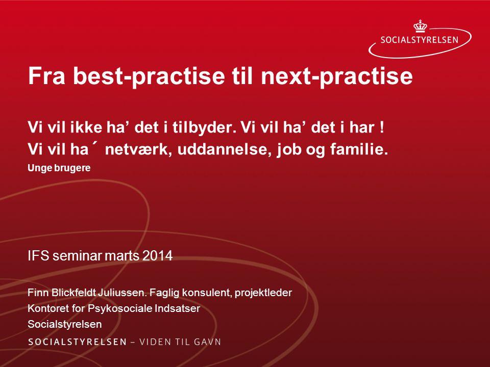 online CIM Coursebook 04 05 Strategic Marketing in