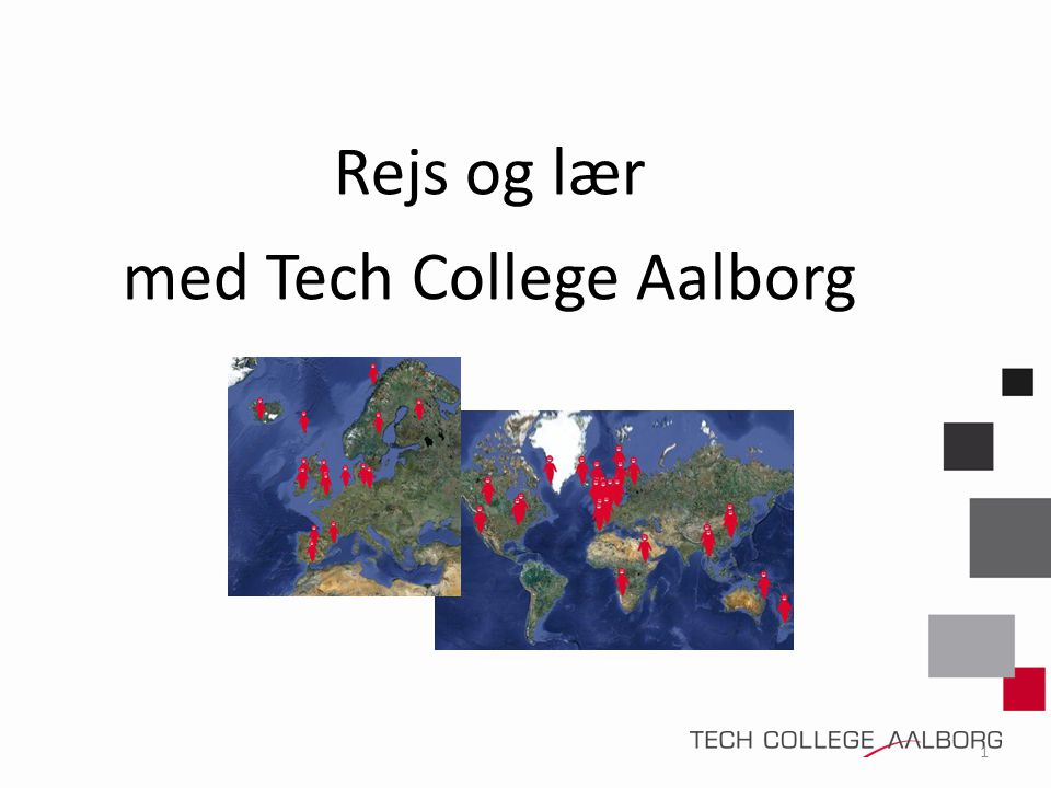 med Tech College Aalborg