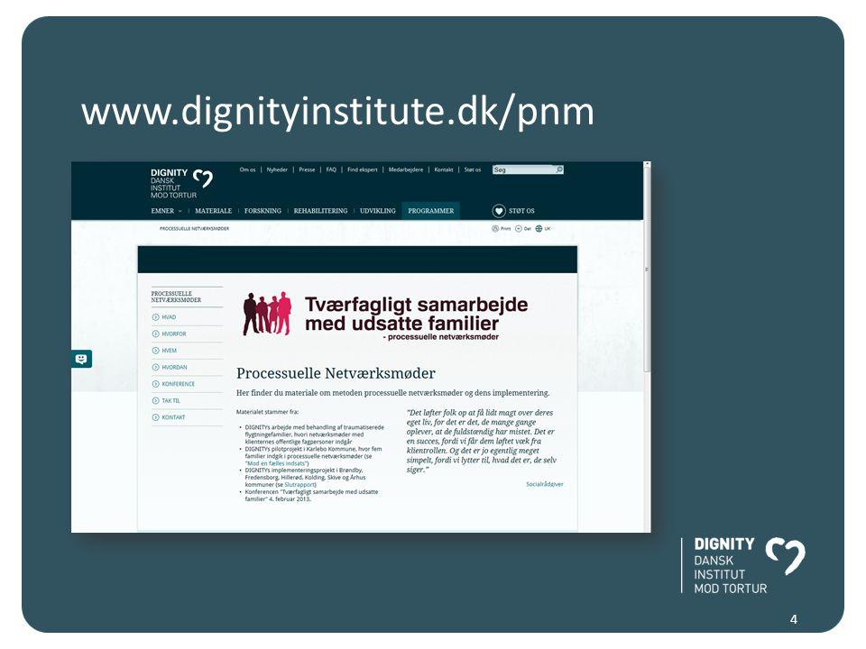 www.dignityinstitute.dk/pnm