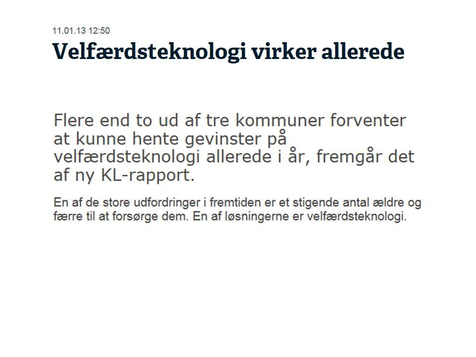 http://www.kl.dk/menu/Velfardsteknologi-virker-allerede-id117514/