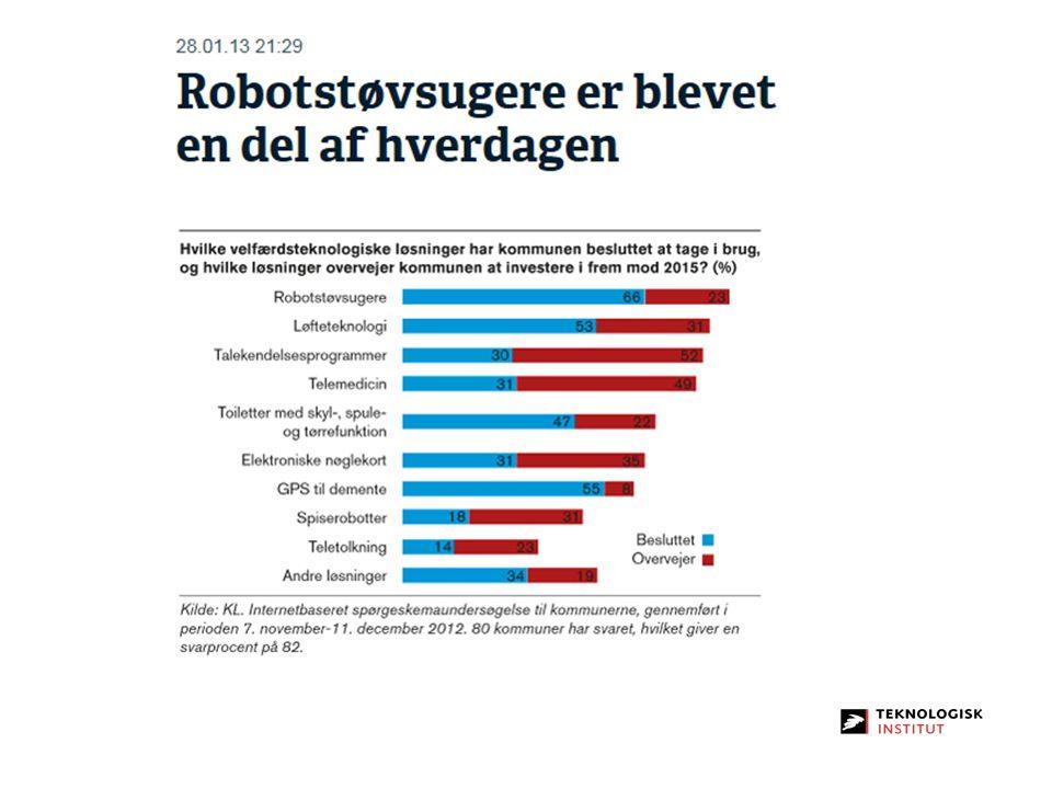 http://www.kl.dk/Momentum/momentum2013-2-2-id119081/