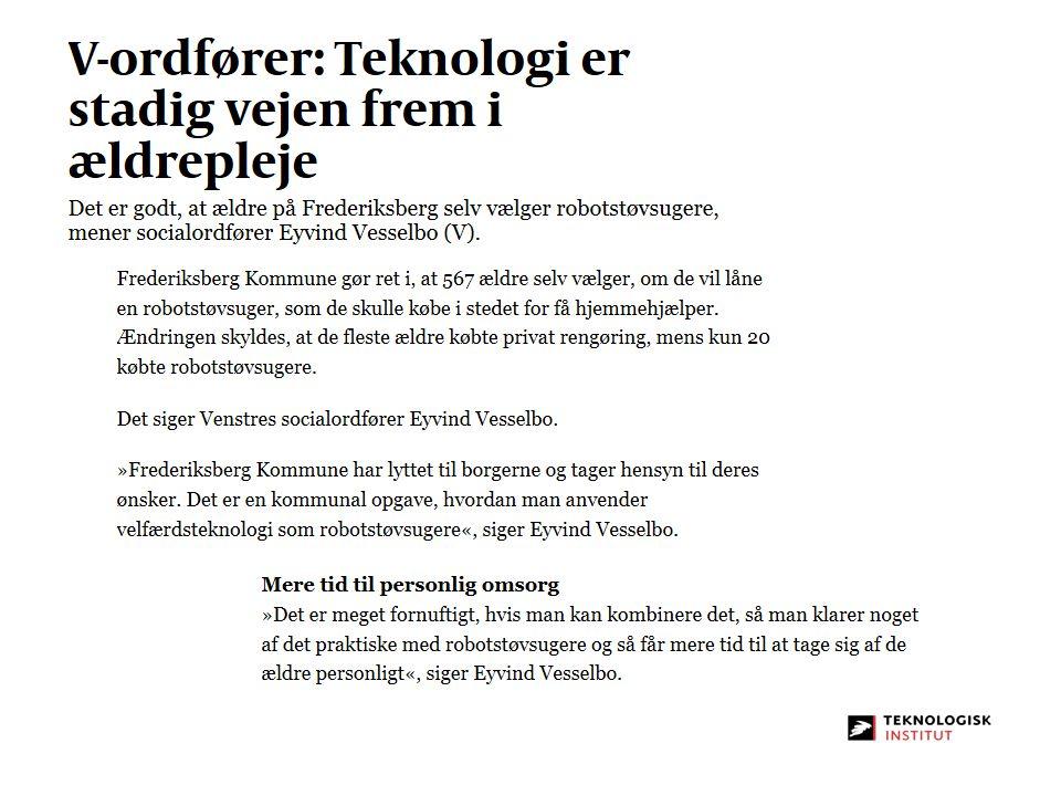 http://politiken.dk/indland/ECE2025462/v-ordfoerer-teknologi-er-stadig-vejen-frem-i-aeldrepleje/