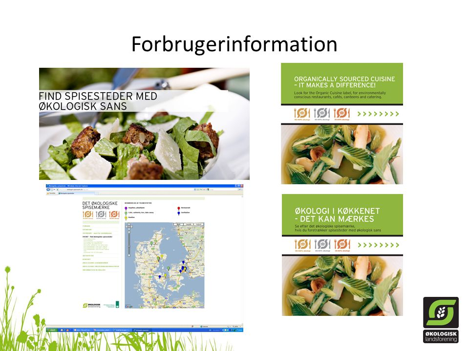 Forbrugerinformation