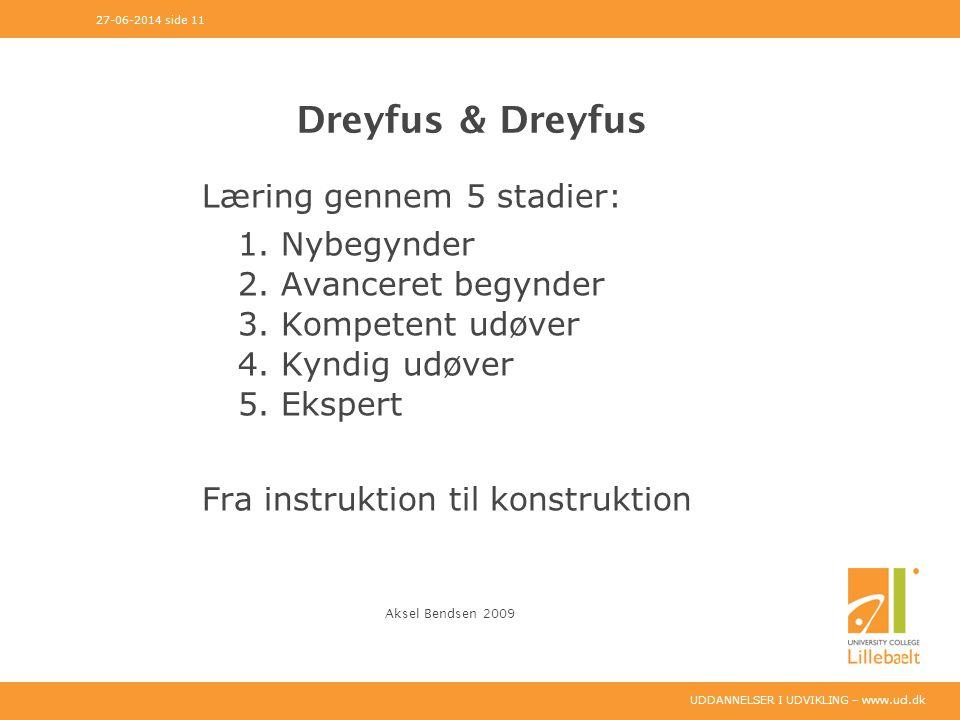03-04-2017 side 11 Dreyfus & Dreyfus.