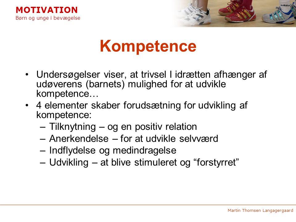 Martin Thomsen Langagergaard