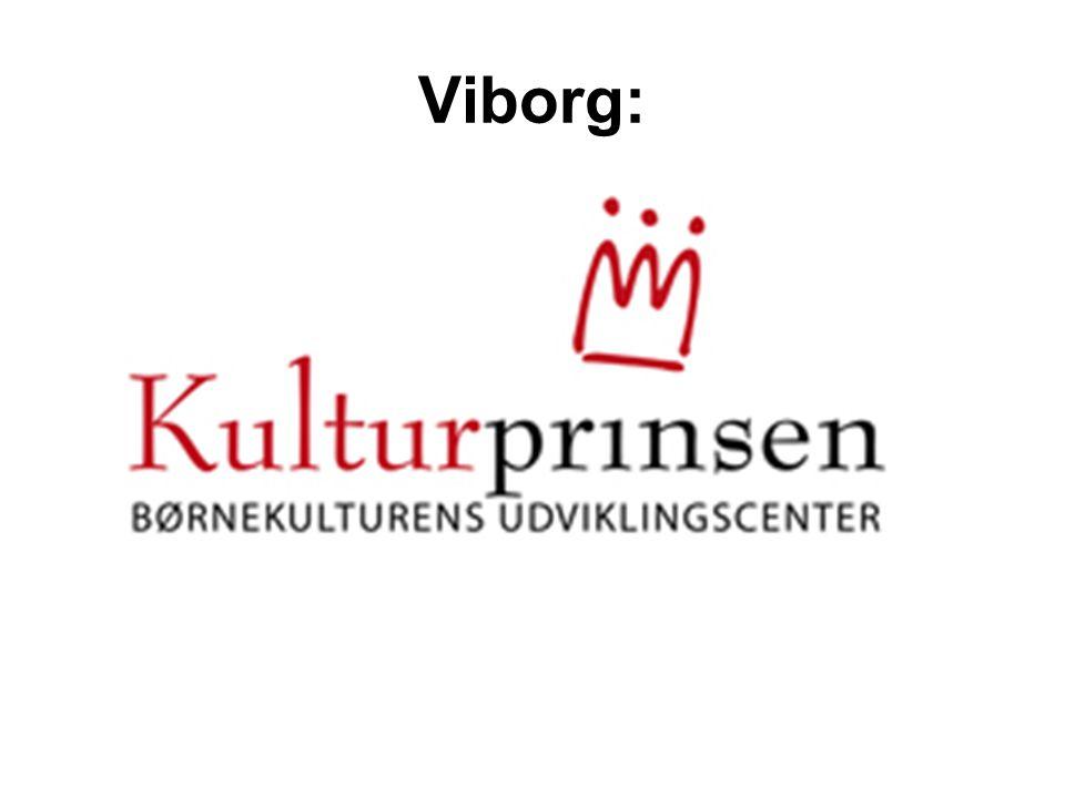 Viborg:
