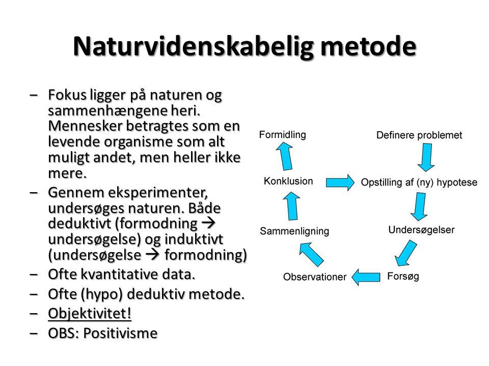 Videnskabsteori - for begyndere - ppt video online download