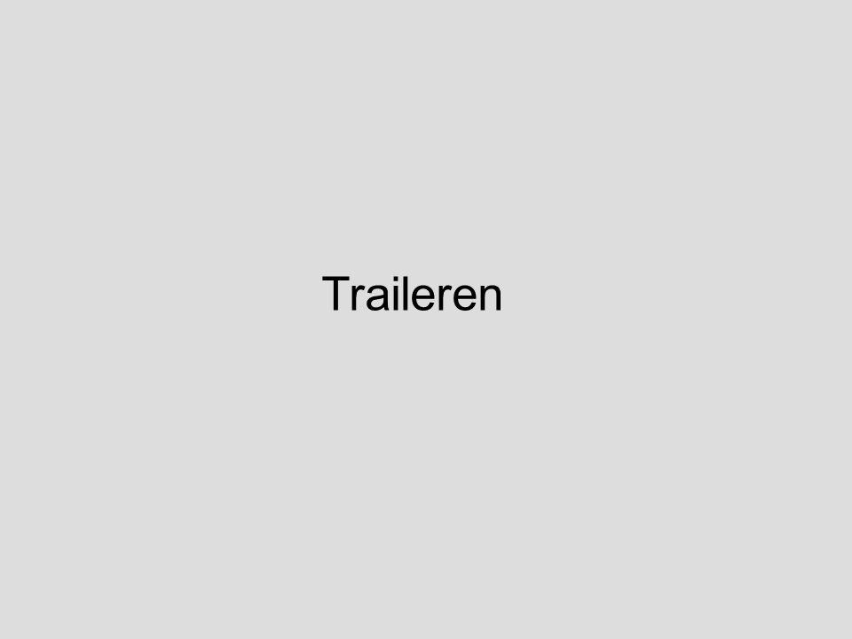 Traileren