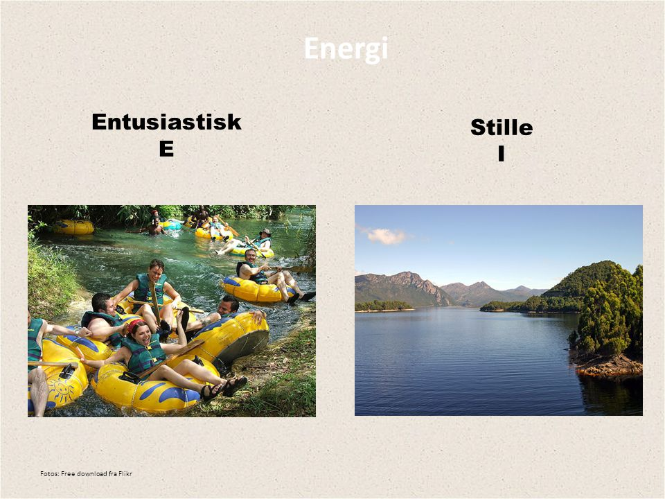 Energi Entusiastisk E Stille I Fotos: Free download fra Flikr 22