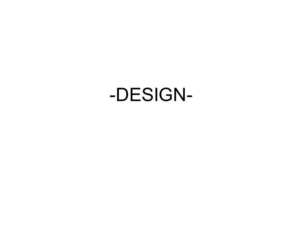 -DESIGN-
