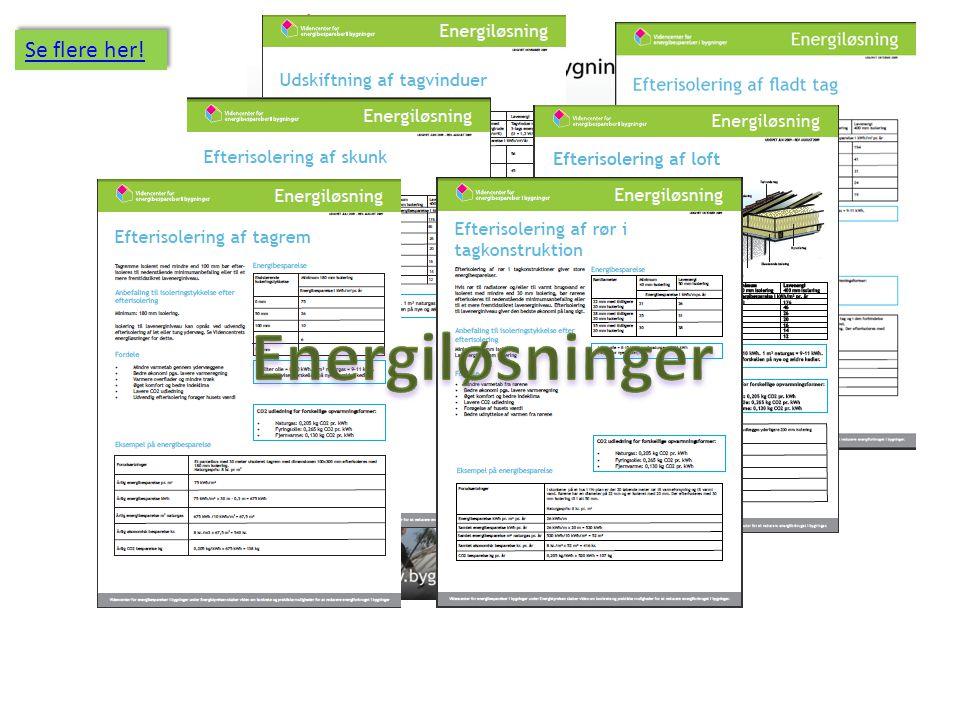 Se flere her! Energiløsninger