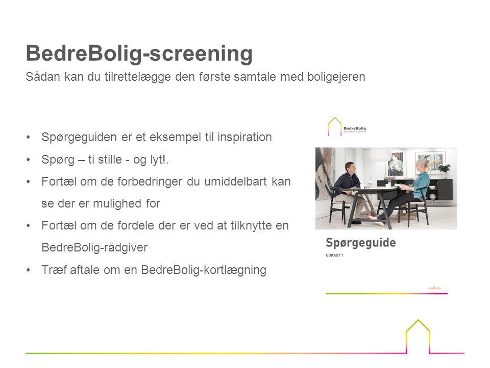 BedreBolig-screening