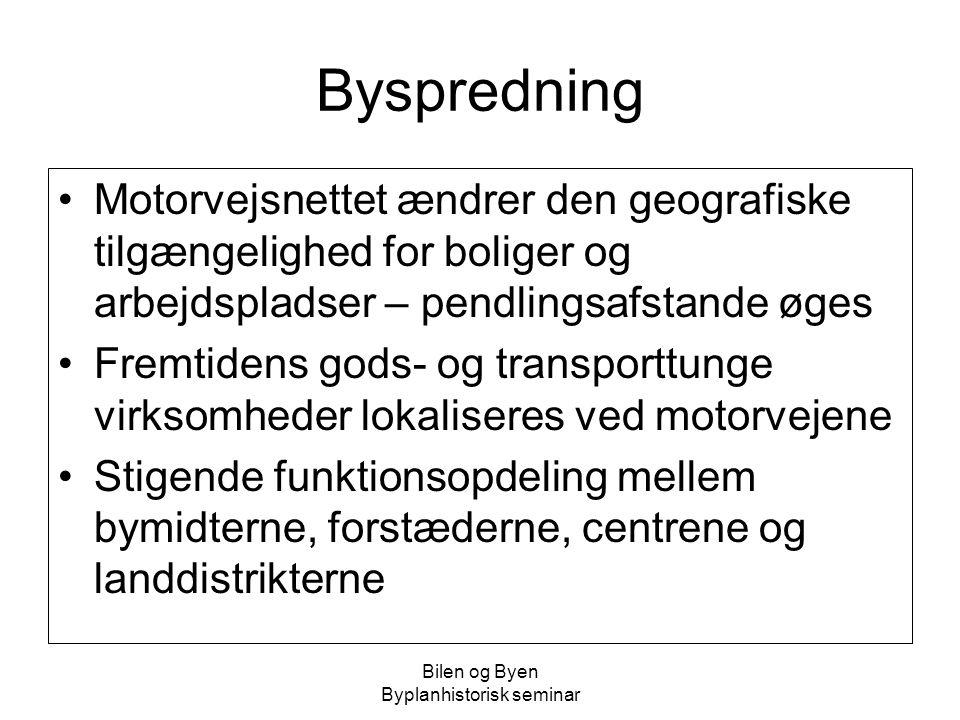 Byplanhistorisk seminar