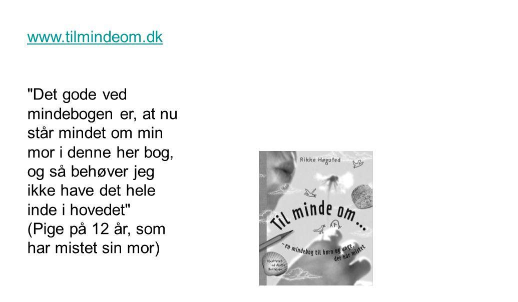 www.tilmindeom.dk