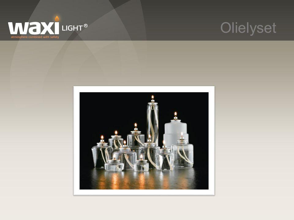 Olielyset ®