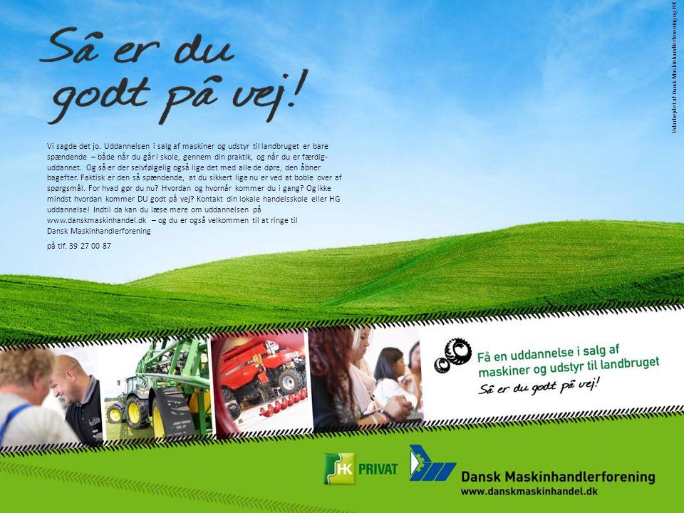 Dansk Maskinhandlerforening på tlf. 39 27 00 87