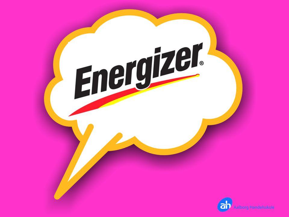 Eigil PP-øvelse Energizer: Find sammen med en der så lige så meget TV som dig selv i går.