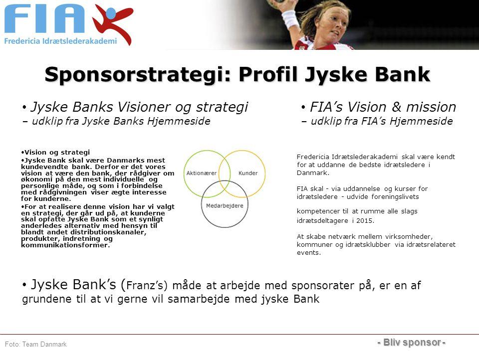 kurs jyske bank