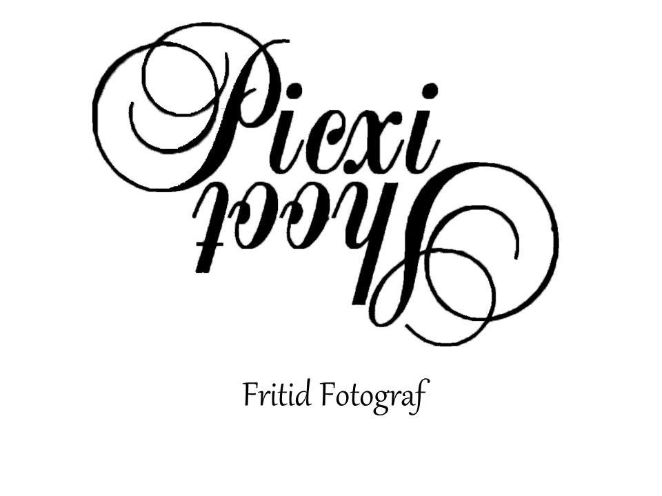 Fritid Fotograf