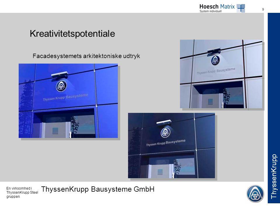er ikke kun et v gpanel som de andre sandwich paneler i. Black Bedroom Furniture Sets. Home Design Ideas