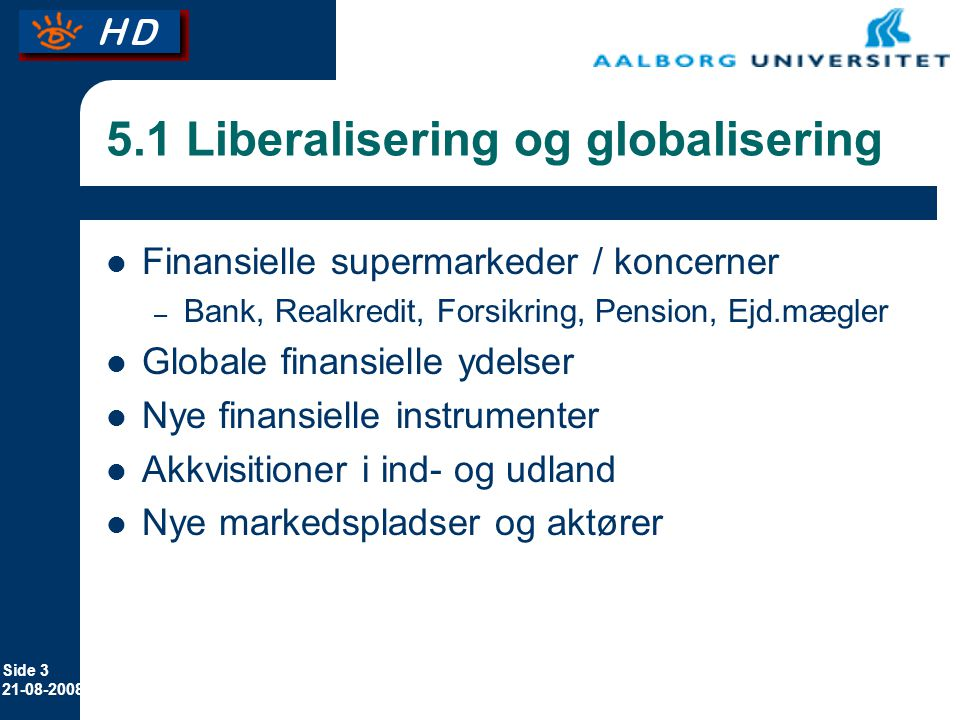 Investering og Finansiering - ppt download