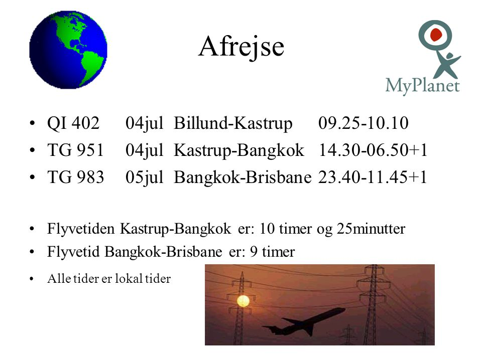 Afrejse QI 402 04jul Billund-Kastrup 09.25-10.10
