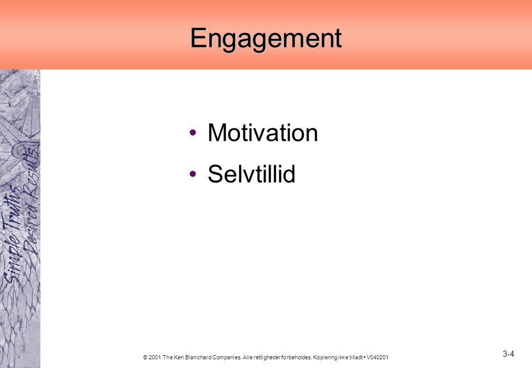 Engagement Motivation Selvtillid 3-4