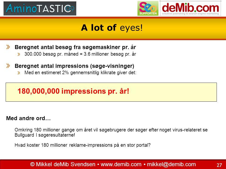 Markedsføring i Søgemaskiner