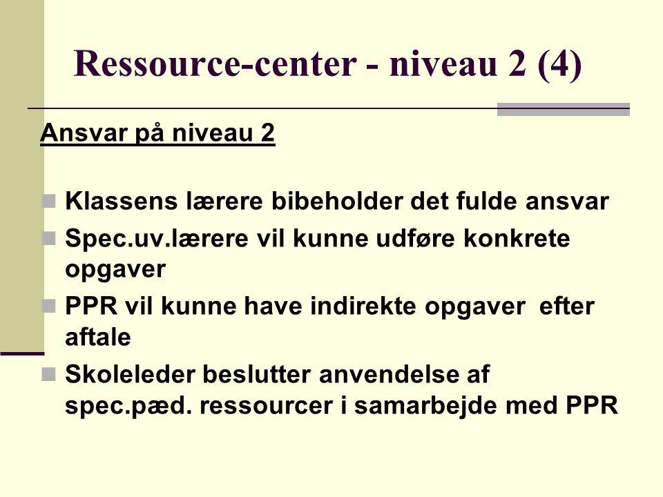 Ressource-center - niveau 2 (4)