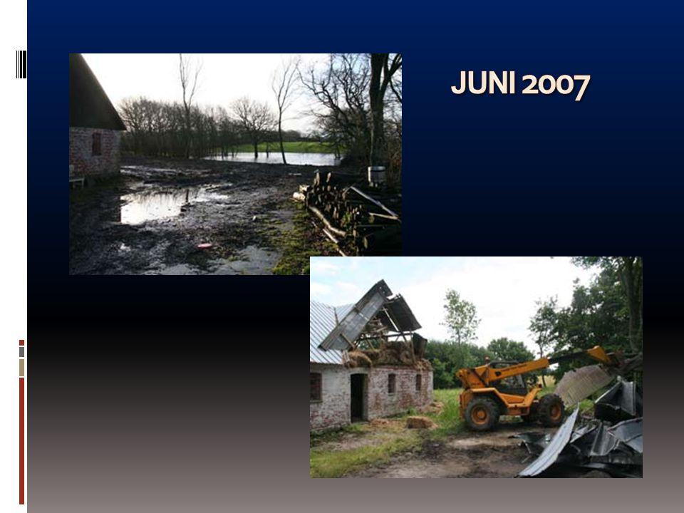 juni 2007
