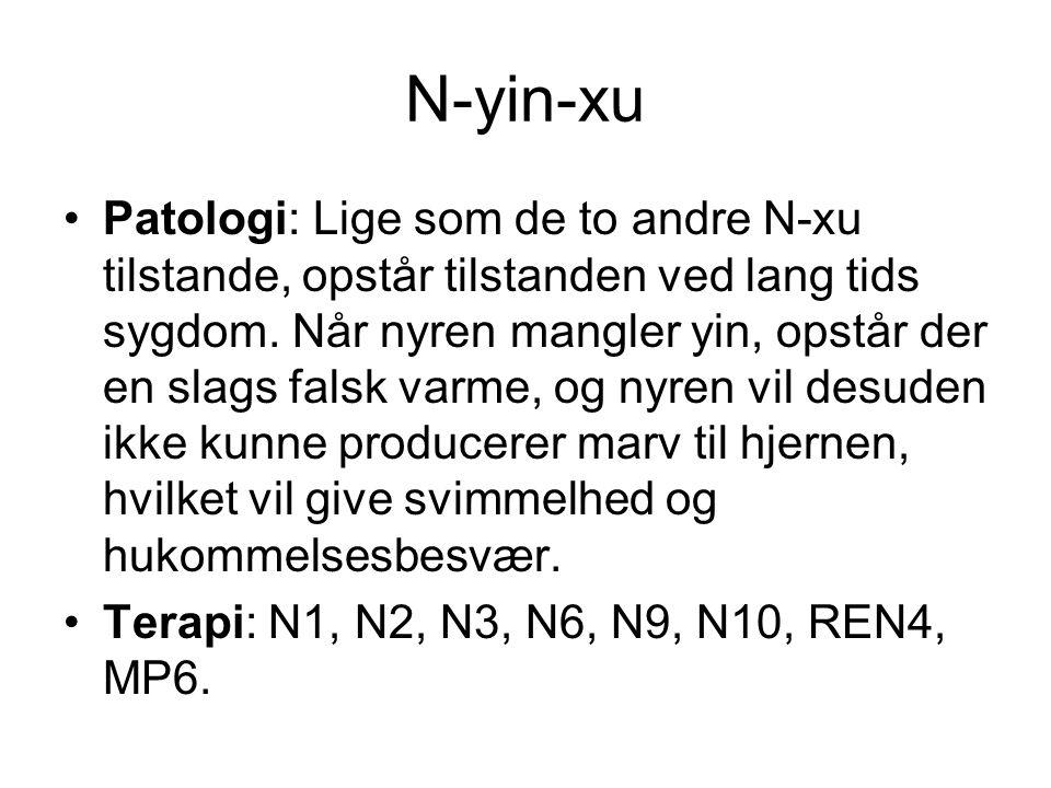 N-yin-xu