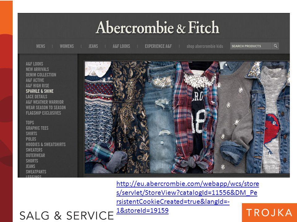 http://eu. abercrombie. com/webapp/wcs/stores/servlet/StoreView