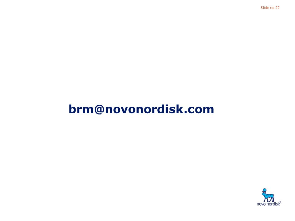 brm@novonordisk.com