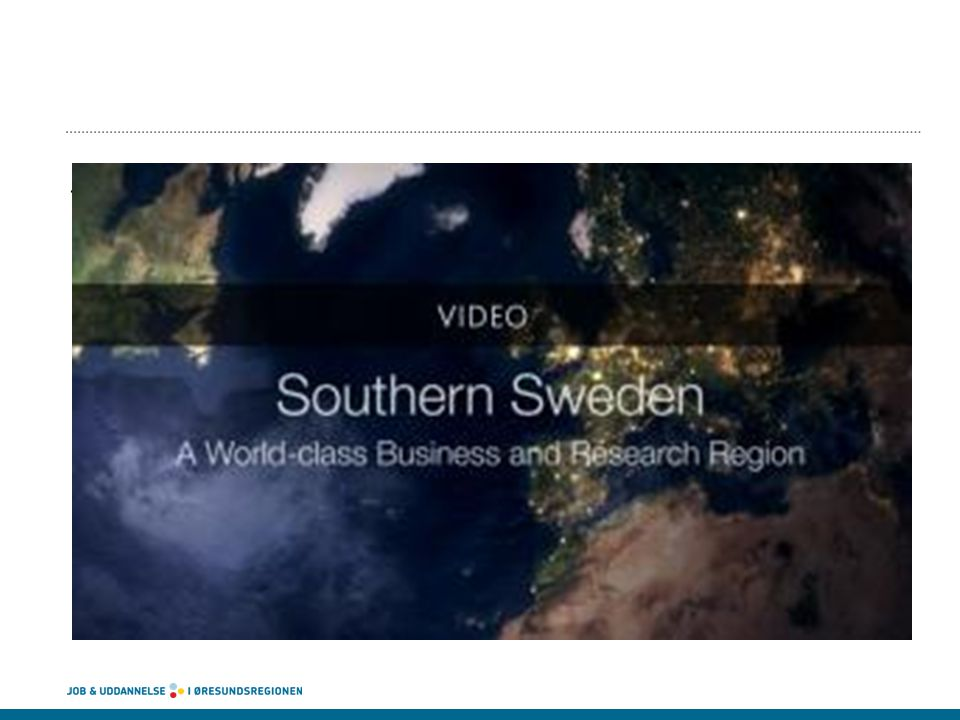 http://www.skane.com/en/southern-sweden-a-worldclass-business-and-research-region