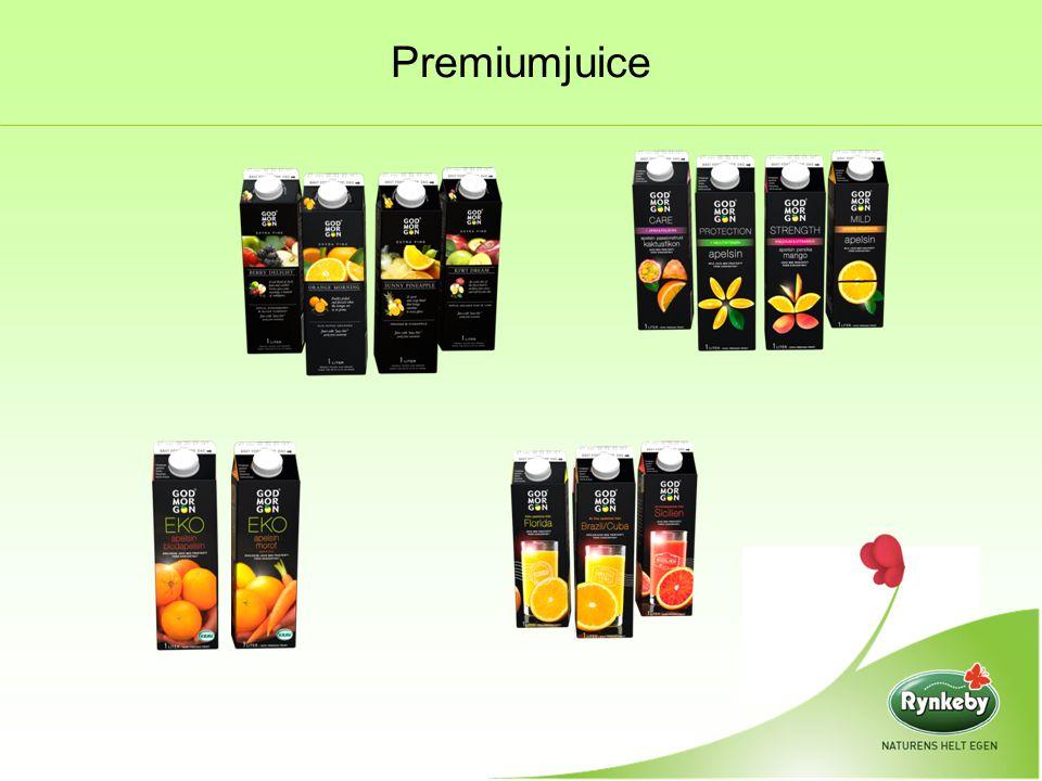 Premiumjuice