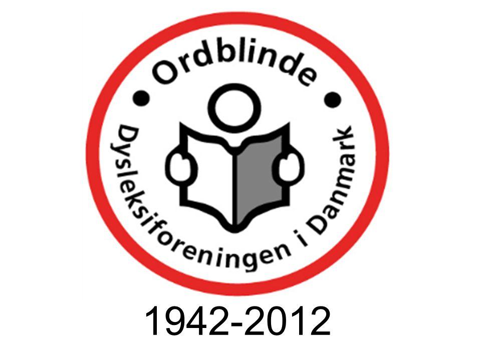 1942-2012