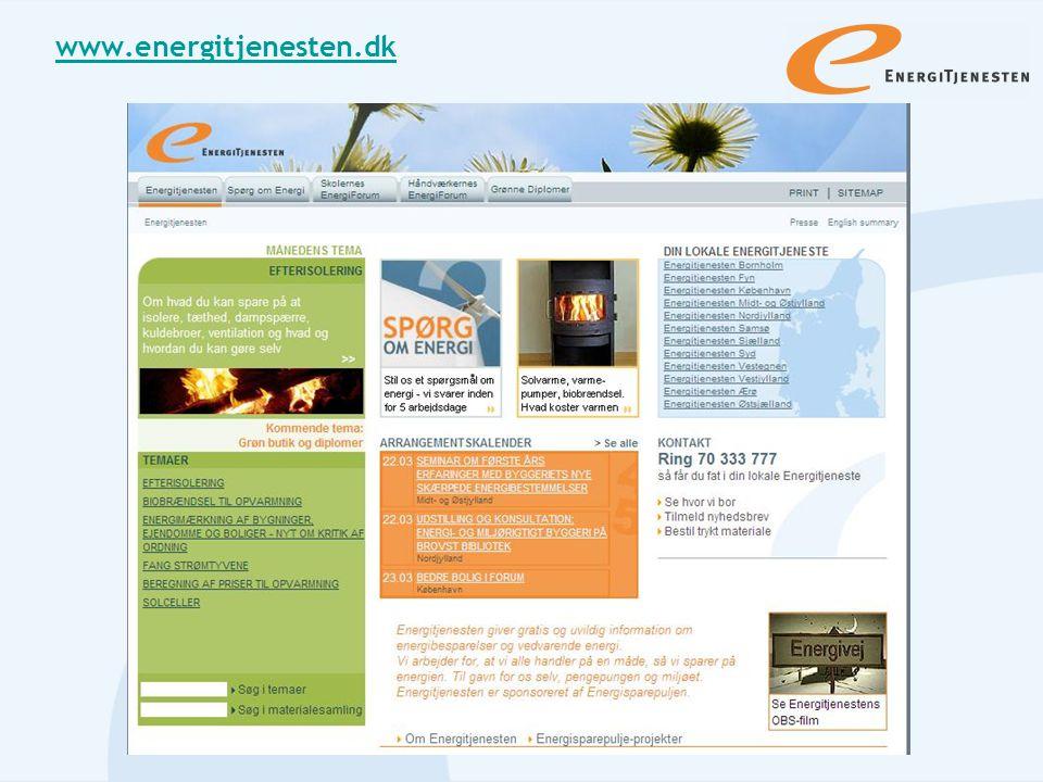www.energitjenesten.dk