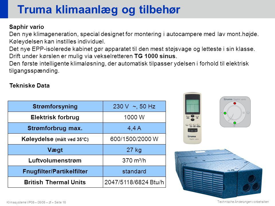 nyttig information om klimasystemer ppt download. Black Bedroom Furniture Sets. Home Design Ideas