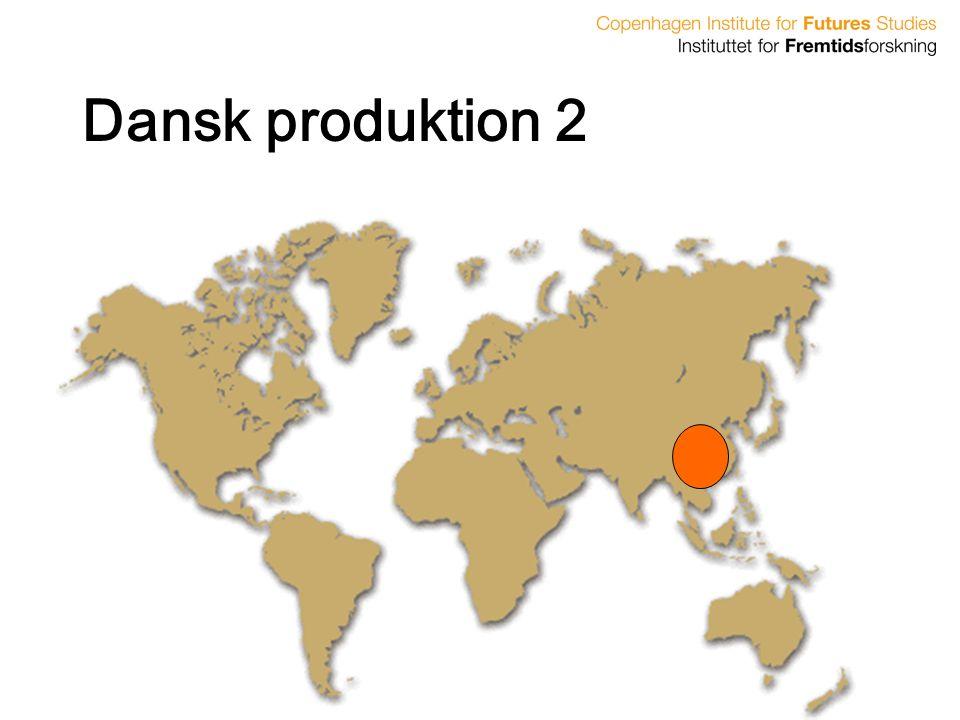 Dansk produktion 2